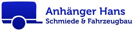 Schmiede und Fahrzeugbau Steffen Hans